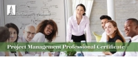 April 27 5-Day Project Management Certificate