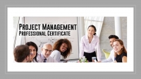 UVM Project Management Professional Certificate Training